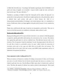 Gold Trading Shariah Issue page 009 232x300 - Gold Trading Shariah Issue-page-009