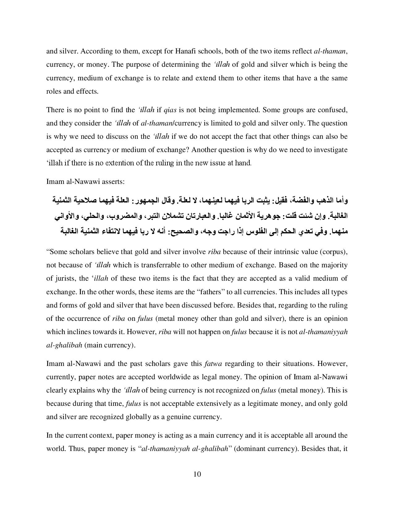 Gold Trading Shariah Issue-page-010