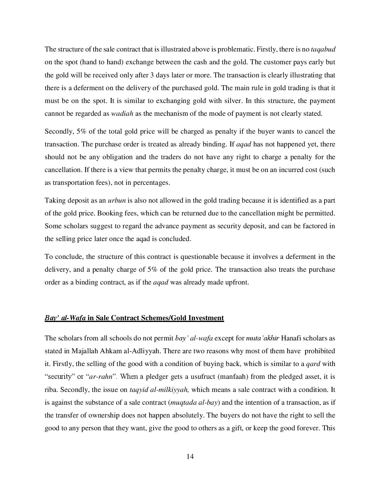Gold Trading Shariah Issue-page-014