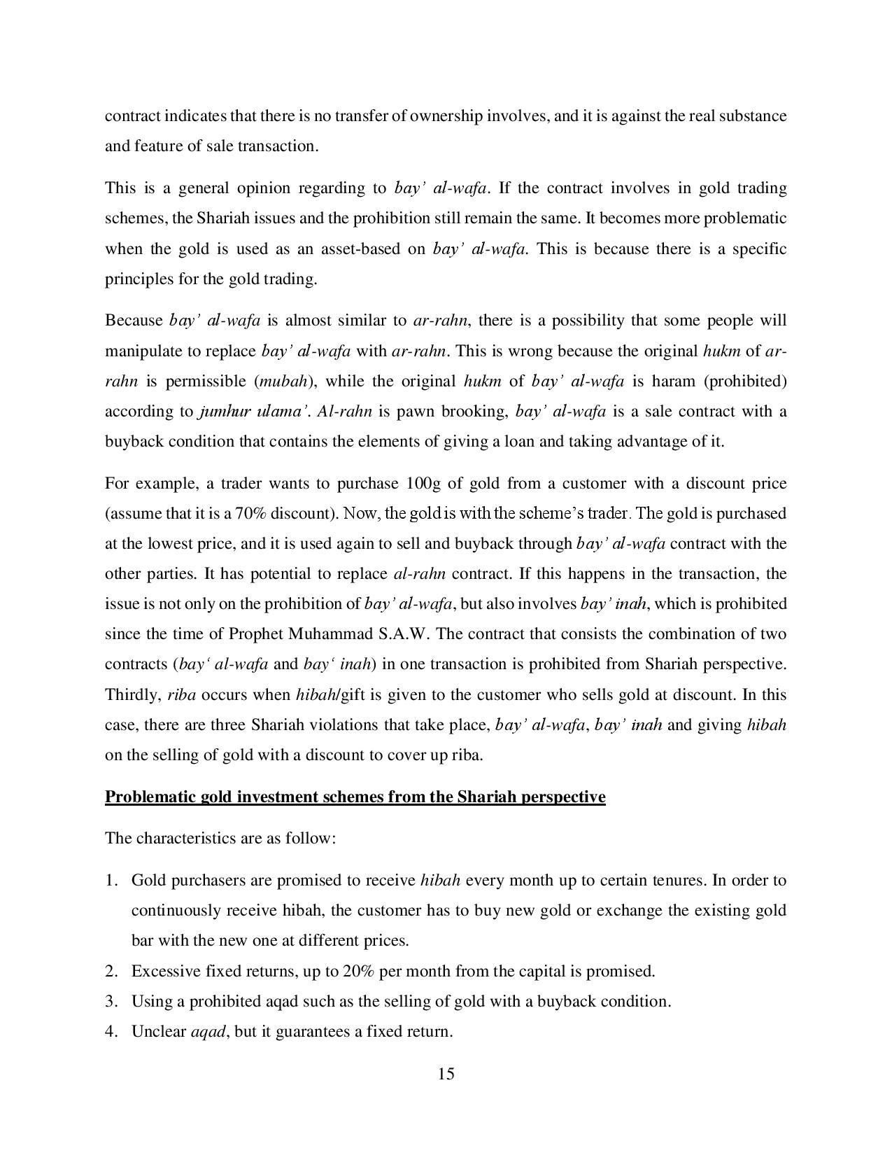 Gold Trading Shariah Issue-page-015
