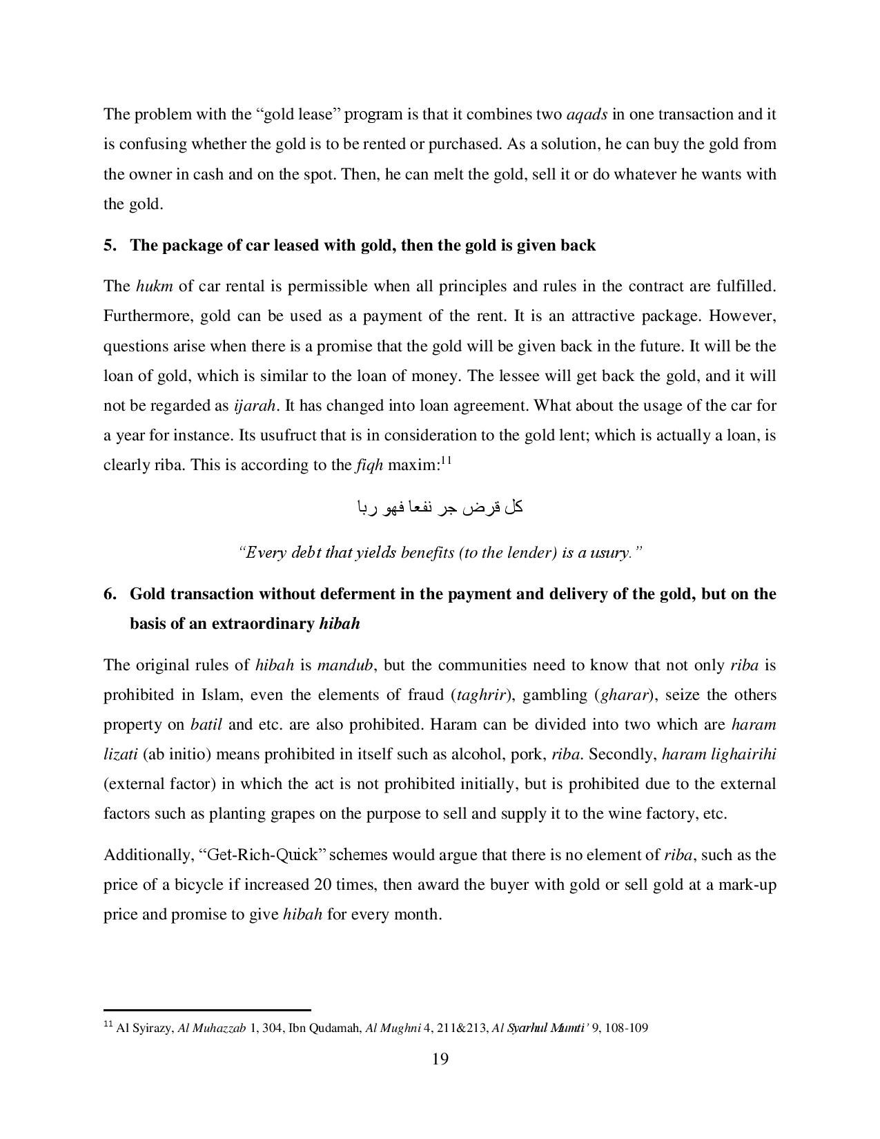 Gold Trading Shariah Issue-page-019