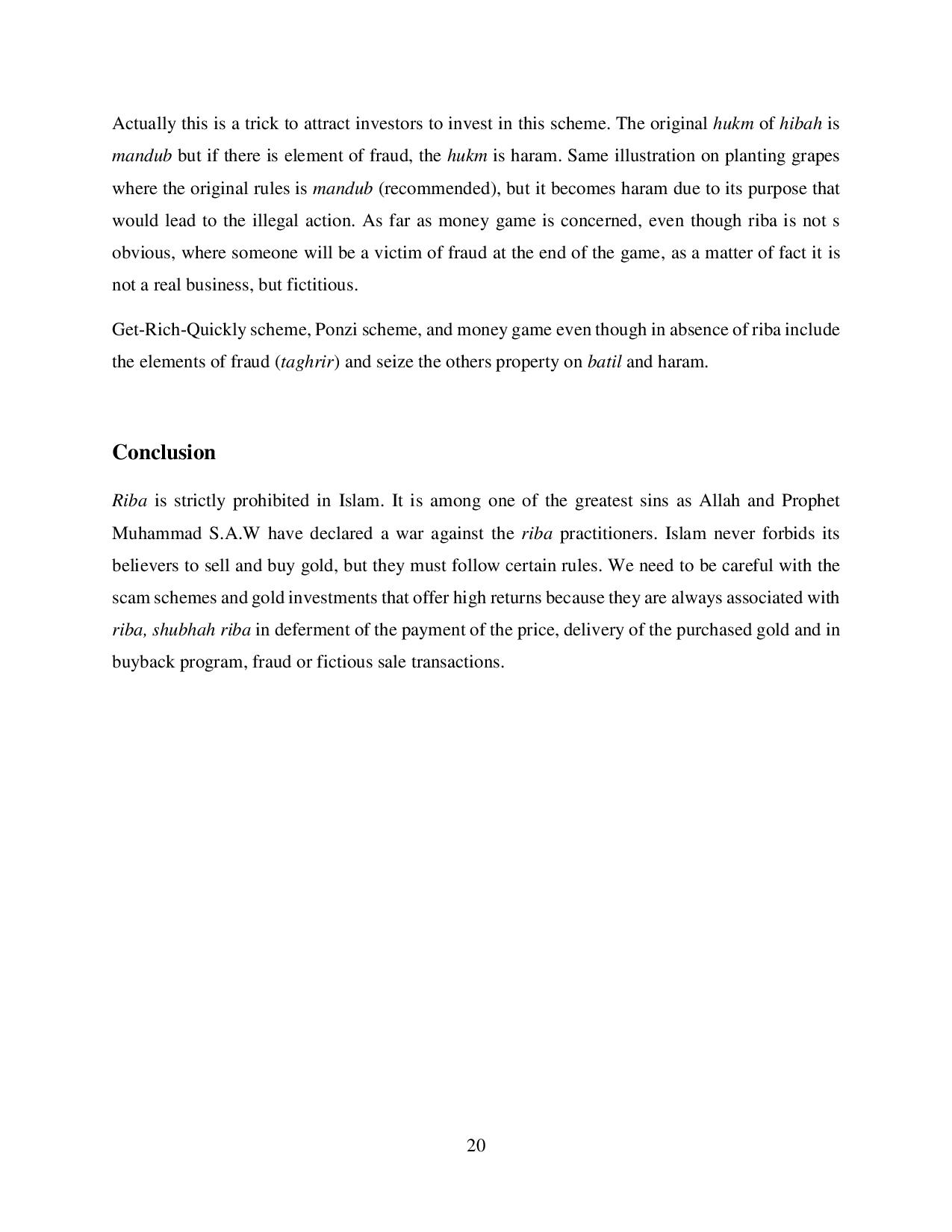 Gold Trading Shariah Issue-page-020