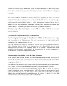 Zakat Obligation on Shares from Shariah Perspective 0112016 page 002 232x300 - Zakat-Obligation-on-Shares-from-Shariah-Perspective-0112016-page-002