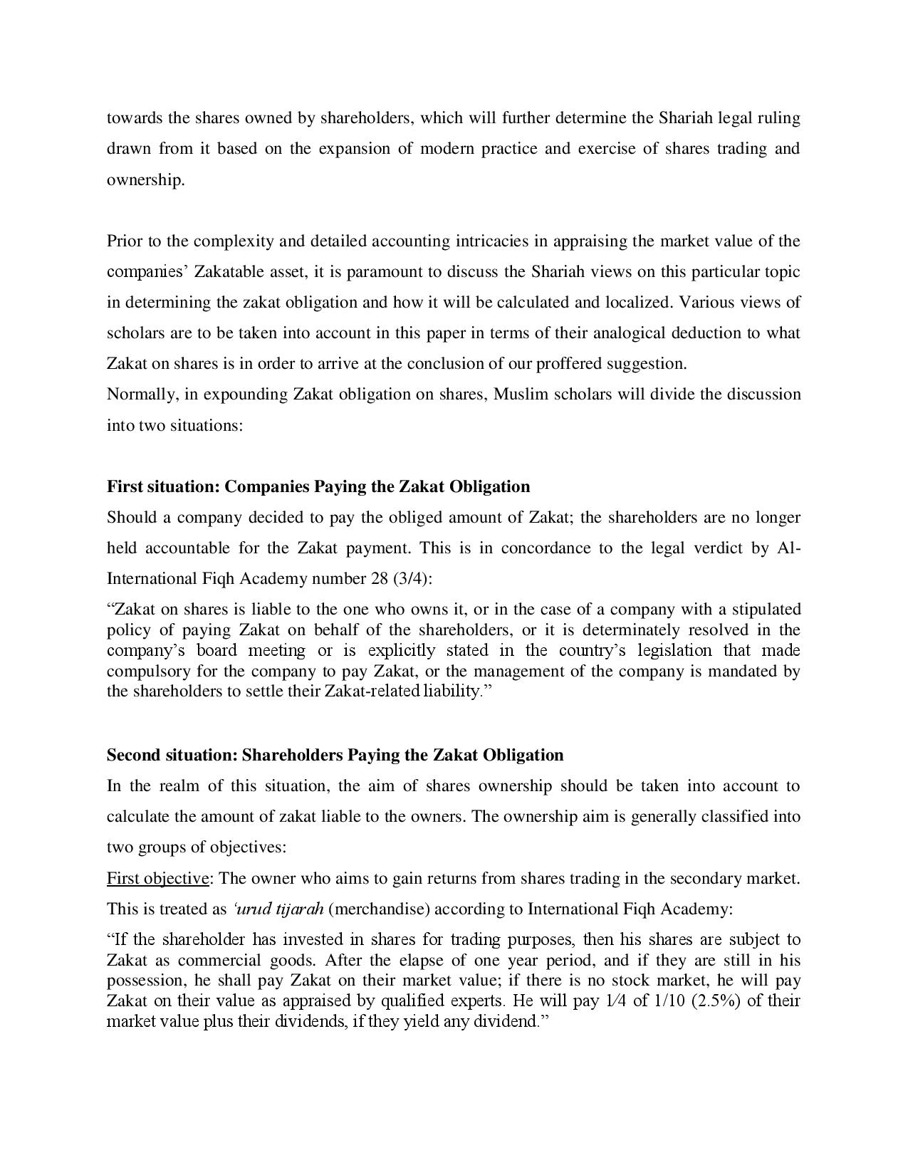 Zakat-Obligation-on-Shares-from-Shariah-Perspective-0112016-page-002