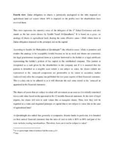 Zakat Obligation on Shares from Shariah Perspective 0112016 page 007 232x300 - Zakat-Obligation-on-Shares-from-Shariah-Perspective-0112016-page-007