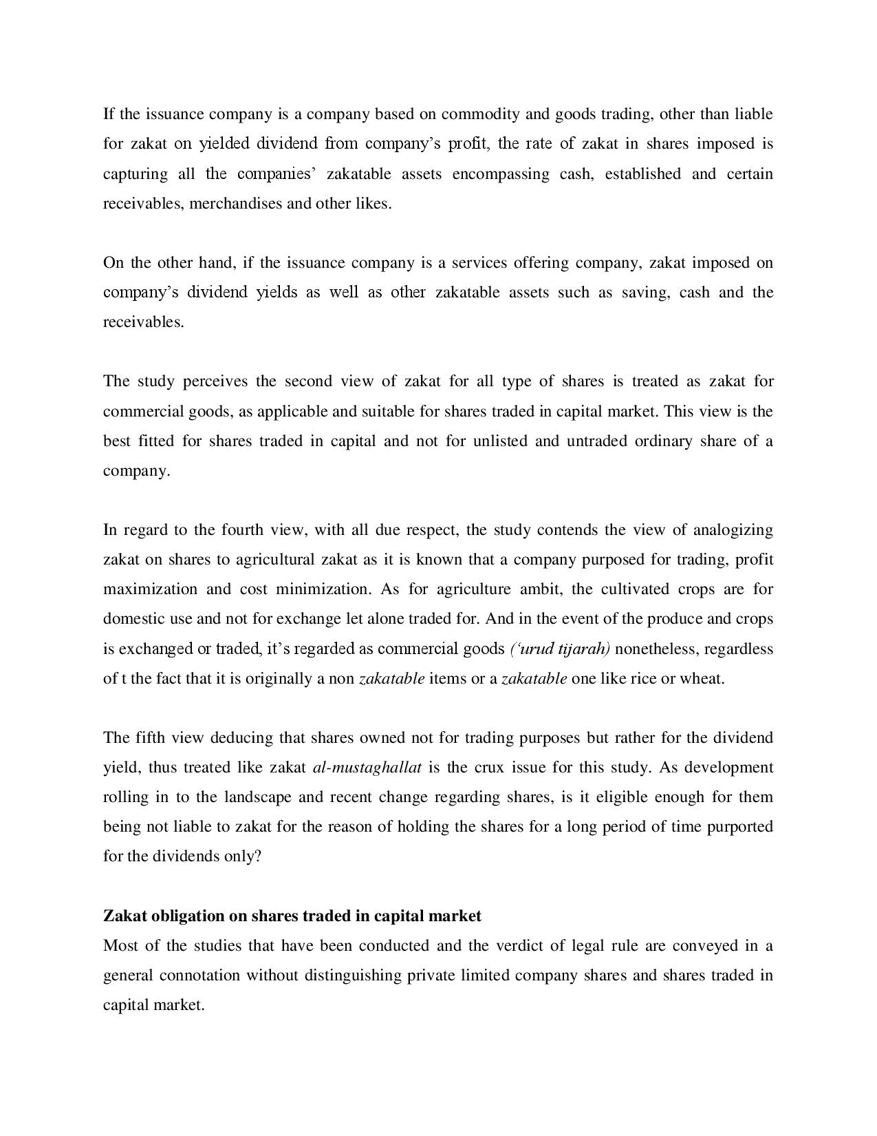 Zakat-Obligation-on-Shares-from-Shariah-Perspective-0112016-page-010