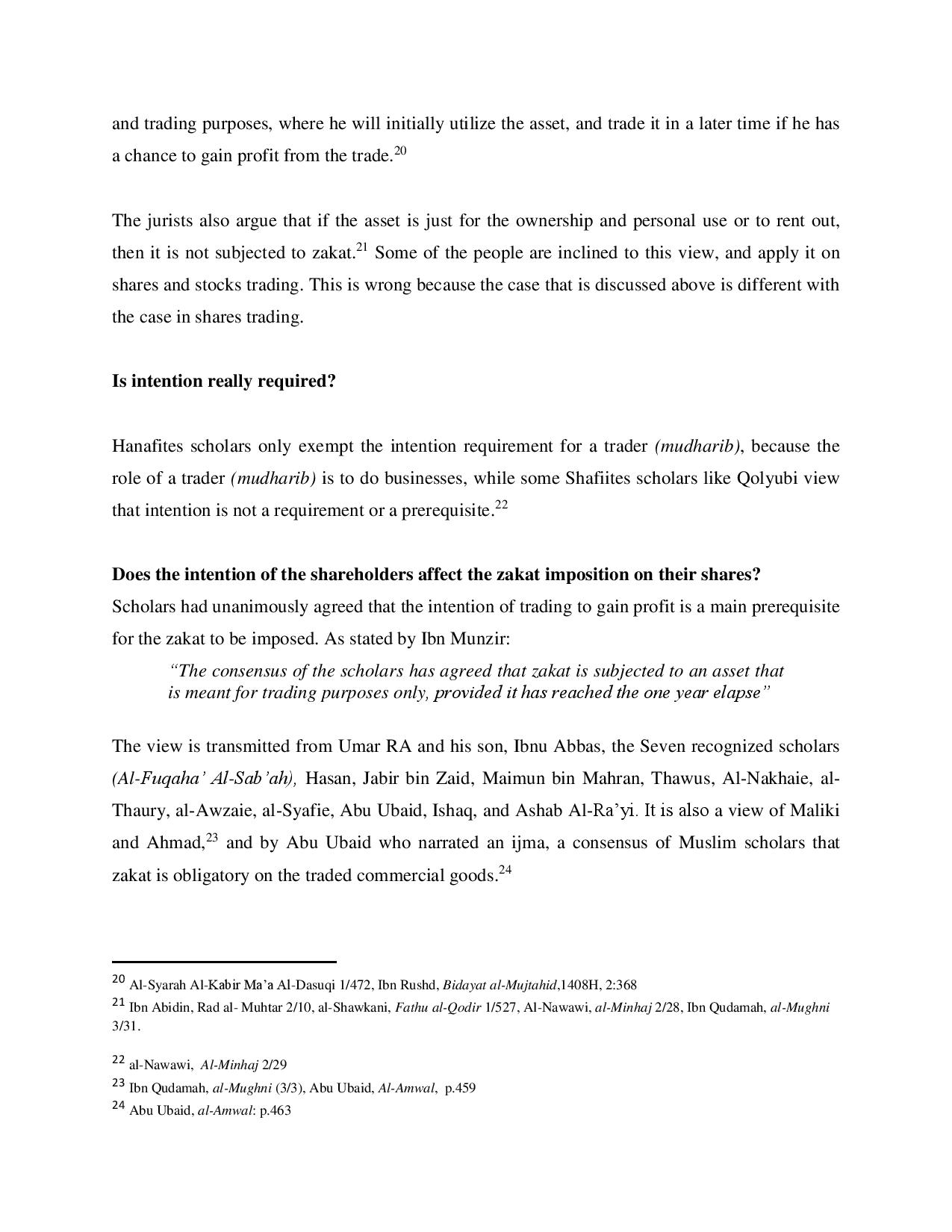 Zakat-Obligation-on-Shares-from-Shariah-Perspective-0112016-page-018