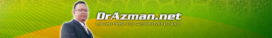 drazman header - The Demand Of Islamic Finance